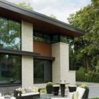 View Brampton Brick Limited's Hamilton profile