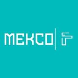 Voir le profil de Mekco Supply - Oak Ridges