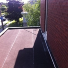 All Systems Roofing - Roofers - 519-624-8200