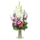 Voir le profil de Flowers in Burlington - Mount Hope
