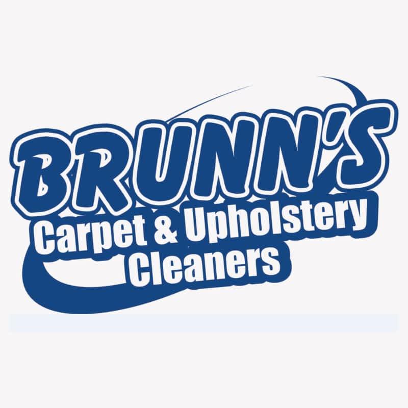 brunn 39 s carpet upholstery cleaners morden mb 546 nelson st canpages. Black Bedroom Furniture Sets. Home Design Ideas