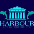 Voir le profil de Harbour Bay Reporters Ltd - Newton