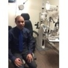 Dr. Nadia Khan and Associates - Optometrists - 905-728-3334