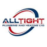 AllTight Plumbing and Heating Ltd - Plumbers & Plumbing Contractors
