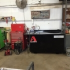Valley Truck & Trailer Ltd - Truck Repair & Service