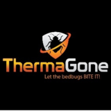 ThermaGone Inc - Pest Control Services
