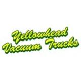 Yellowhead Vacuum Trucks - Nettoyage vapeur industriel - 780-723-3797