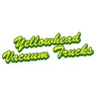 Yellowhead Vacuum Trucks - Logo