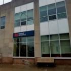 Financière Banque Nationale - Conseillers en financement - 514-276-3532