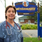 Clinique Vétérinaire Fabreville - Clinics