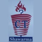 CT Shawarma - Restaurants