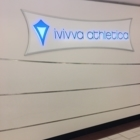 Ivivva - Women's Clothing & Accessory Stores - 780-638-0180
