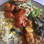 Chauhan's Fine Indian Cuisine - Banquet Rooms - 905-947-1234