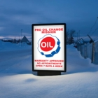 Take 5 Oil Change - Oil Changes & Lubrication Service - 1-888-417-0720