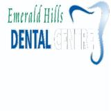 View Emerald Hills Dental's Edmonton profile