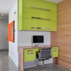 Attlea Inc - Shop Location - Kitchen Planning & Remodelling