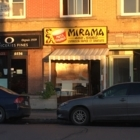 Mirama 93036259 Qc Inc - Restaurants - 514-482-5560