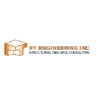 PT Engineering Inc.