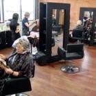 Est-elle Academy Of Hair Design - Hairdressing & Beauty Courses & Schools