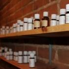 Noblessence Inc - Magasins de produits naturels - 514-658-1753