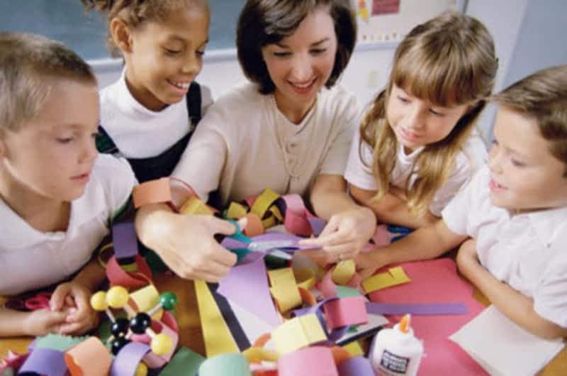 Family Day Care Services Scarborough