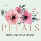 Voir le profil de Petals Floral & Event Staging - Niagara Falls