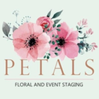 View Petals Floral & Event Staging's Niagara Falls profile