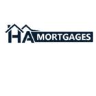 DLC Mortgage Connection Inc.- Hassan Abdullahi-Mortgage Agent