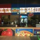 Greco Pizza - Pizza et pizzérias - 506-357-2020