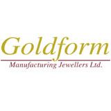 Voir le profil de Goldform Manufacturing Jewellers Ltd - Manotick