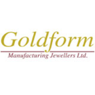 Goldform Manufacturing Jewellers Ltd - Jewellers & Jewellery Stores - 613-725-2210