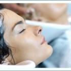 Eileen's Beauty Nook - Hairdressers & Beauty Salons