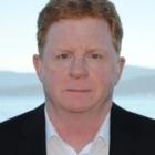 Davis John A Law Corp - Estate Lawyers - 250-248-4148
