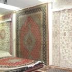 Nafiss Persian Rugs