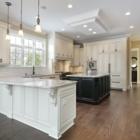 R Granite Mirage Inc - Counter Tops