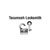 Voir le profil de Tecumseh Locksmith - Amherstburg