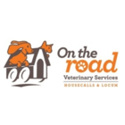 On the Road House Call Veterinary Services - Veterinarians