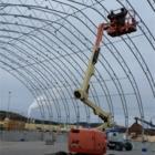Les Constructions Trembec Inc - Building Contractors - 418-929-4021
