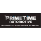 Primetime Automotive - Auto Repair Garages