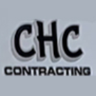C.H. CARSON CONTRACTING