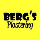 Berg's Plastering - Painters