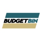 Budget Environmental Disposal Ltd - Residential Garbage Collection