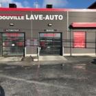 Voir le profil de 9357-7054 Quebec Inc - McMasterville