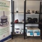 View RTA Electric Motor Corp's Etobicoke profile