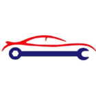 Darren Phillips Auto Repair Ltd - Auto Repair Garages