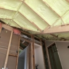 Grizzly Insulation
