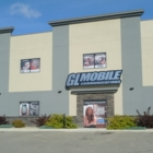 GL Mobile Communications - Security Control Systems & Equipment - 306-922-1170