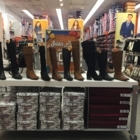 Payless ShoeSource - Shoe Stores - 514-697-7650