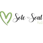 Sole to Soul TLC - Coaching et développement personnel