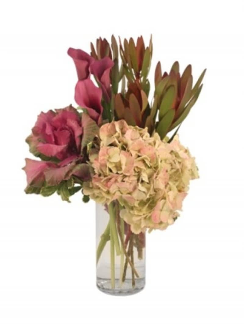 In full bloom florists inc winnipeg mb pembina